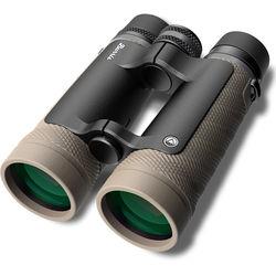 Burris Optics 12x50 Signature HD Binocular