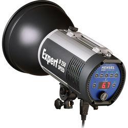Hensel Expert D 250 SPEED Monolight