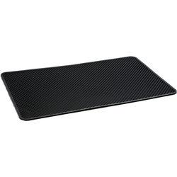 Bracketron DashPad Non-Slip Dash Mat for Select Mobile Devices