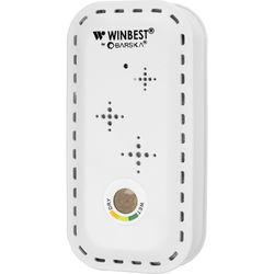 Barska Winbest Rechargeable Dehumidifier