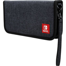 Performance Designed Products Switch Premium Console Case (Nintendo Switch Edition)