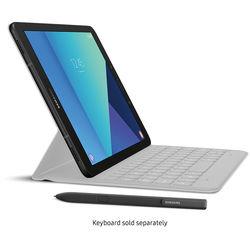 "Samsung 32GB Galaxy Tab S3 9.7"" Wi-Fi Tablet (Black)"