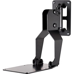 Dynaudio Acoustics Wall Mounting Bracket for BM Series / Air6 Monitor