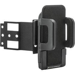 Bracketron Multi-Vehicle Phone Mount Kit