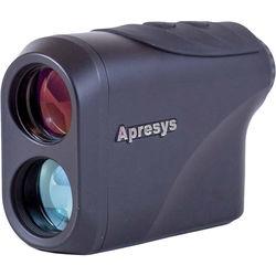 Apresys Optics 6x24 eXpert 800 Laser Rangefinder