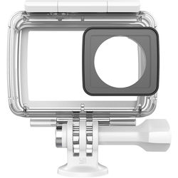 YI Technology Waterproof Case for 4K Action Camera