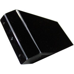 Williams Sound Large-Area Multi-Channel Infrared Emitter (Black)