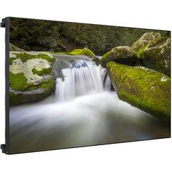 "LG 55LV35A-5B 55""-Class Widescreen Monitor"