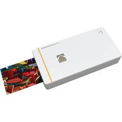 Kodak Photo Printer Mini (White)