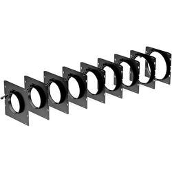 ARRI Clamp Adapter Set for LMB-6 Matte Box