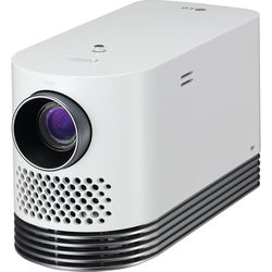 """LG Laser Smart Home Theater Projector With Magic Remote, Bluetooth, HDMI"""""""