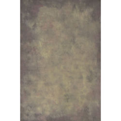 Savage Painted Canvas Backdrop (8x12', Desert)