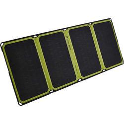 GOAL ZERO Nomad 28 Plus Solar Panel (Black)