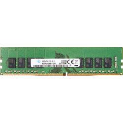 HP 8GB DDR4 2400 MT/s DIMM Memory Module