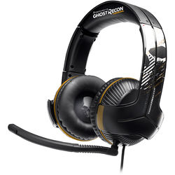 Thrustmaster Y-350X 7.1 Powered Ghost Recon Wildlands Edition Headset (Xbox One)