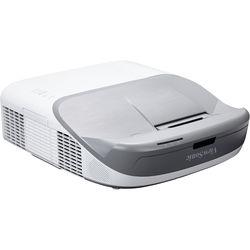 ViewSonic PX800HD Full HD 2000-Lumen Ultra-Short Throw Projector