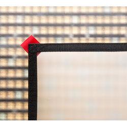 Chimera Lens Screen - Rotolight Anova - 30 Degree