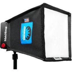 Chimera TECH Micro Lightbank for Matchbox