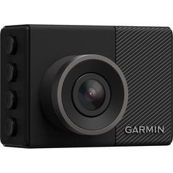 Garmin Dash Cam 45 with LCD Display