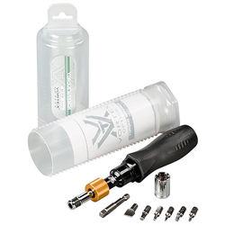 Vortex CTW Torque Wrench Mounting Kit (Matte Black)