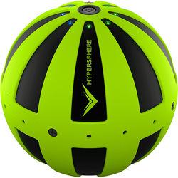 HYPERICE Hypersphere Vibrating Fitness Ball