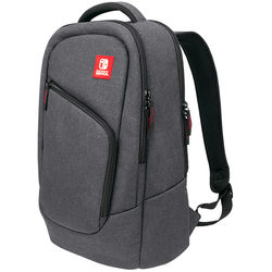 Performance Designed Products Elite Player Backpack for Nintendo Switch