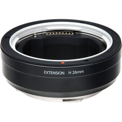 Hasselblad H 26mm Extension Tube