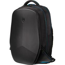"Mobile Edge Alienware Vindicator 2.0 Backpack for 17.3"" Laptops"