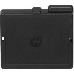 Hasselblad Viewfinder Cover - For H Cameras