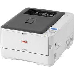OKI C332dn Color LED Printer