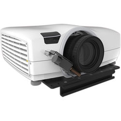 Barco Motorized Iris Kit for F50 Projector