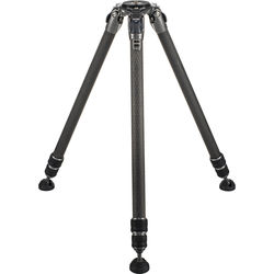 Gitzo GT3533LS Systematic Series 3 Carbon Fiber Tripod (Long)