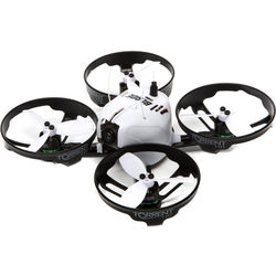 BLADE Torrent 110 FPV Quadcopter (BNF)