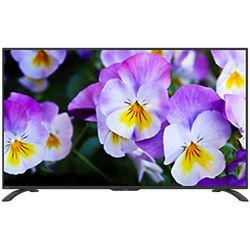 """Sharp LE380-Series 60""""-Class Full HD Smart Multi-System LED TV"""