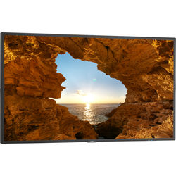 "NEC V484 48"" 16:9 LCD Commercial Display"
