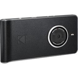 Kodak EKTRA 32GB Smartphone (Unlocked, Black)