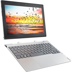 """Lenovo 10.1"""" Miix 320 Multi-Touch 2-in-1 Notebook"""