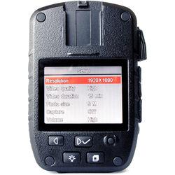 Mini Gadgets PRBODYCAM Personal Body-Worn Camera (16GB)