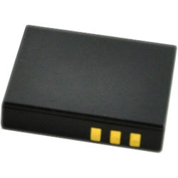 Mini Gadgets SilverCloud Real-Time GPS Rechargeable Li-ion Battery