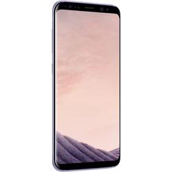 Samsung Galaxy S8 SM-G950F 64GB Smartphone (Unlocked, Orchid Gray)