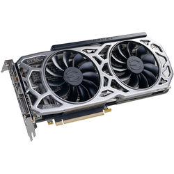 EVGA GeForce GTX 1080 Ti SC2 GAMING Graphics Card