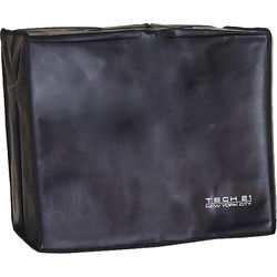TECH 21 Vinyl Amp Cover for 1 x 12 Trademark 60, Power Engine 60, and Bronzewood 60 Amplifiers