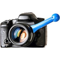 FocusShifter LensShifter (Blue)