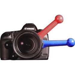 FocusShifter LensShifter Red & Blue Kit