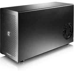 Akitio Node Thunderbolt 3 External PCIe Box for GPUs
