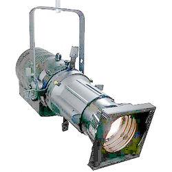 Altman PHX LED- 3K5K 150W Engine & SCA Variable LED Array (White)