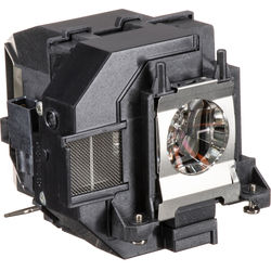 Epson ELPLP95 Replacement Lamp for Select PowerLite Projectors