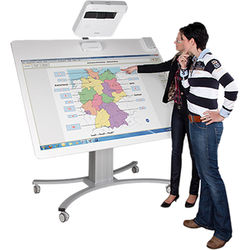 Epson Interactive Motorized Table for BrightLink Pro 1460Ui and 1450Ui Projectors