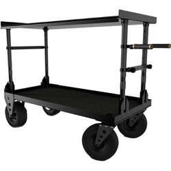 Inovativ Ranger 48 Utility Cart with Echo Top