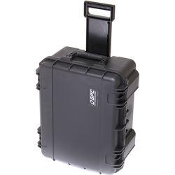 Go Professional Cases Compact Wheeled Case for DJI Phantom 4/Phantom 4 Pro/Phantom 4 Pro+